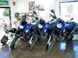 3 bikes #1