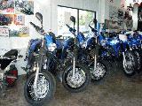 3 bikes #2
